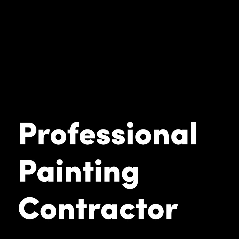 Commercial building painting contractor auckland